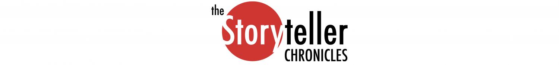 The Storyteller Chronicles